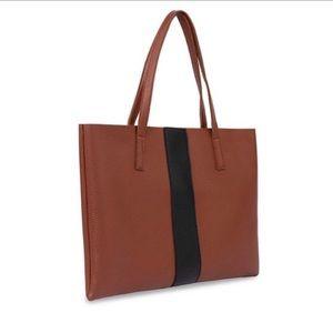 Vince Caputo Bag
